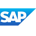SAP Business All-in-one金税开票接口软件方案
